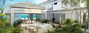 long bay villas beach enclave