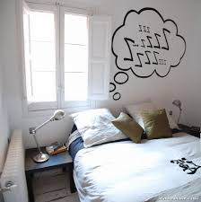 inspiration d o chambre stickers islam chambre avec stickers deco islam simple see larger