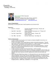 Resume For Retail Job by Sales Resume Example Of Retail Sales Resume Retail Store Manager