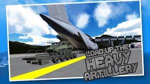 war plane flight simulator android apps on google play