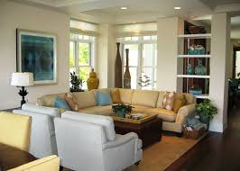 Family Room Chairs Find This Pin And More On Family Room By - Chairs for family room