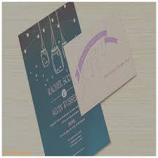 wedding invitations make your own wedding invitation best of print custom wedding invitations