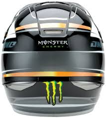 monster motocross helmets 07 one industries kombat monster first look 2007 one