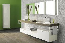 bathroom mirror ideas diy bathroom mirror ideas diy white rectangle porcelain vessel sink
