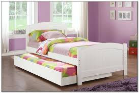 Full Size Bed With Trundle Bedroom Kids Trundle Beds 2 Kids Trundle Beds Captains Bed With