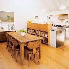 Open Floor Plan Kitchen Dining Room Open Floor Plans For Small Houses Carpetcleaningvirginia Com
