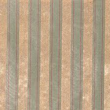 Scalamandre Upholstery Fabric 154m 001 Province Pale Blue U0026 Peach By Scalamandre