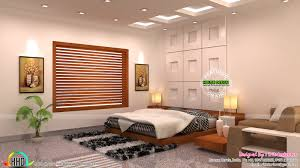 Home Design 2017 Trends Interior Designs Of Year 2017 Trends Kerala Home Design And
