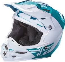 fly racing motocross helmets 180 18 fly racing f2 carbon pure helmet 997845