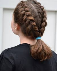 of the hairstyles images 50 stylish hairstyles for your little girl