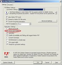 adobe acrobat software free download full version adobe pdf to excel converter save adobe file as dialog box pdf to