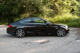 are mercedes c class reliable 2013 mercedes c350 coupe 4matic review car reviews