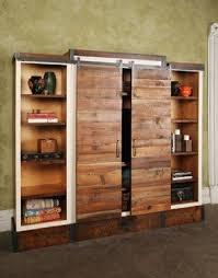 Glass Door Bookshelf Bookcase Shelf With Sliding Glass Doors Bookshelf With Sliding