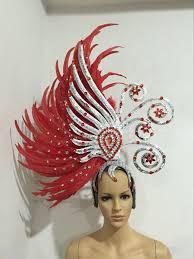 womens masquerade masks12 christmas tree 66 best masquerade images on masquerade