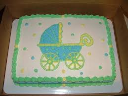 13 best baby cakes images on pinterest baby buggy baby cakes