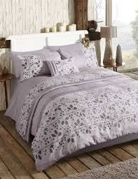 Cheap Duvet Sets 20 Ways To Nature Themed Bedding