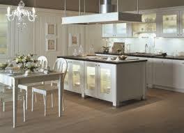 ilot centrale pour cuisine charming plan de cuisine avec ilot central 11 plan de travail