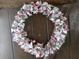 all things family home of family ever after christmas wreaths