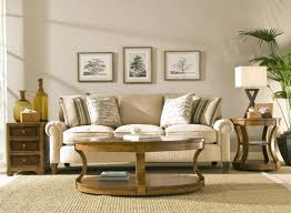 Home Styles Furniture The Home Style Furniture Decorating Your - Home style furniture