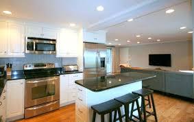 narrow kitchen island ideas kitchen island s narrow kitchen island ideas