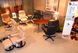 Stressless Recliner Chairs Reviews Desk Chairs Ekornes Stressless Office Chair Sale Magic Reviews