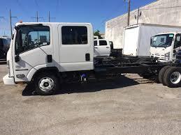 volvo truck parts miami 2017 isuzu npr hd miami fl 111631901 commercialtrucktrader com