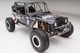 racing jeep wrangler 2014 jeep wrangler mopar 4700 spec class 4x4 hd pictures
