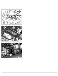 bmw workshop manuals u003e 7 series e32 730i m60 1 sal u003e 2 repair
