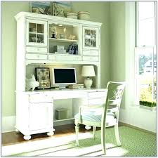 cheap corner desk with hutch desk small l shaped computer desk with hutch white corner writing