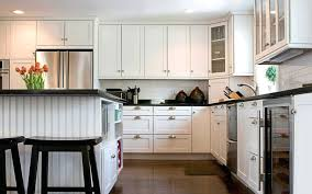 bath italian kitchen cabinets manufacturers on 1024x768 tag