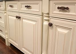 Kitchen Cabinet Hardware Canada by Notting Hill Decorative Hardware