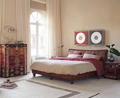 Best Bedroom Images On Pinterest Bedrooms Master Bedrooms - Antique bedroom design