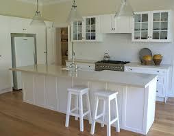 Kitchen Designs Sydney Shaker Kitchen Designs Kitchen Designer Sydney Creativ Kitchens
