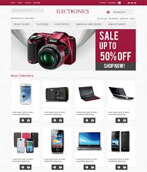 magento layout catalog product view this free magento theme includes a responsive layout google web