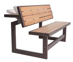 Lifetime Folding Picnic Table Lifetime Folding Picnic Table U2013 Furniture Favourites