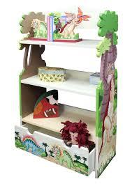ikea toy storage hacks childrens bookcase diy bookshelf uk and toy storage