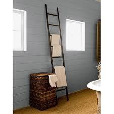 Bathroom Furniture Direct Bathroom Furniture Direct Bathroom Cabinets