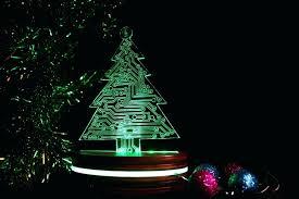 led christmas light tester christmas tree l amodiosflowershop com