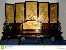 traditional furniture chinese traditional building forbidden city the palace museum