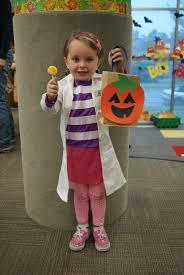 halloween wind up toys halloween marshmallow mondays
