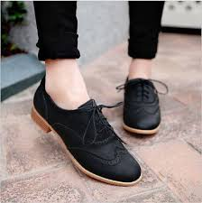 womens black boots sale best 25 oxford shoes ideas on oxfords vintage shoes