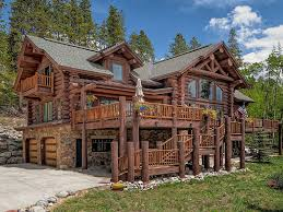 Breckenridge Luxury Homes by Welcome Our Indiana Creek Lodge Beautiful Breckenridge Colorado
