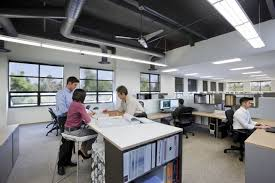 Top Design Firms In The World Other Architectural Design Firms On Other In Architectural Design