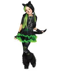 images of halloween costumes for girls kids halloween costumes