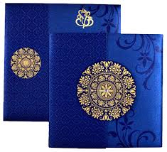 weding cards wedding invitation cards printing in sharjah custom design