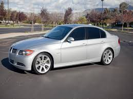 2007 bmw for sale 2007 bmw 335i reviews msrp ratings with amazing images