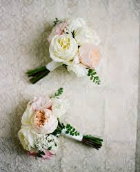 bridesmaid bouquets bridesmaid bouquets