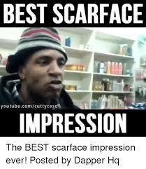 Scarface Meme - 25 best memes about scarface scarface memes