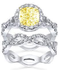 24 best art deco engagement rings images on pinterest promise