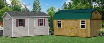 outdoor storage shedlans with clerestory backyard buildings